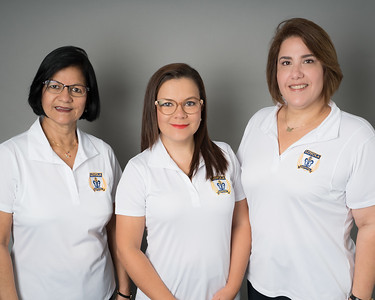 2020 Teachers Loyola