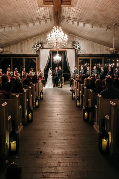 Highum-Wedding-234.jpg