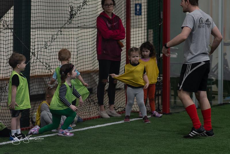 soccer-0663.jpg