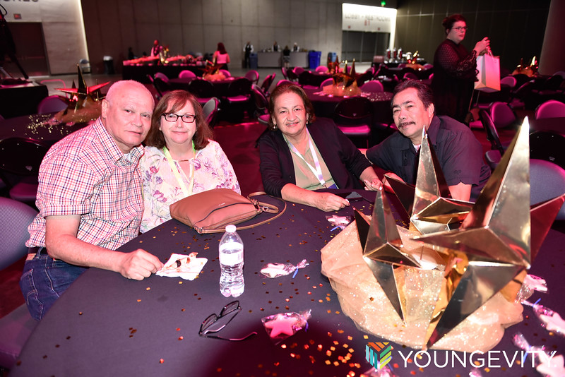09-20-2019 Youngevity Awards Gala JG0015.jpg
