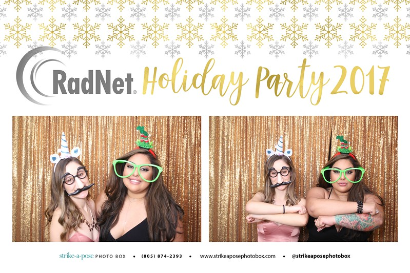 Radnet_Holiday_Party_2017_Prints_ (40).jpg