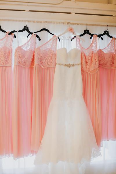 Krotz Wedding-16.jpg