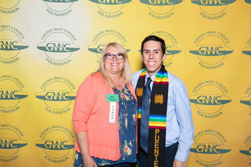 Scholarships-Awards-2019-0834.jpg