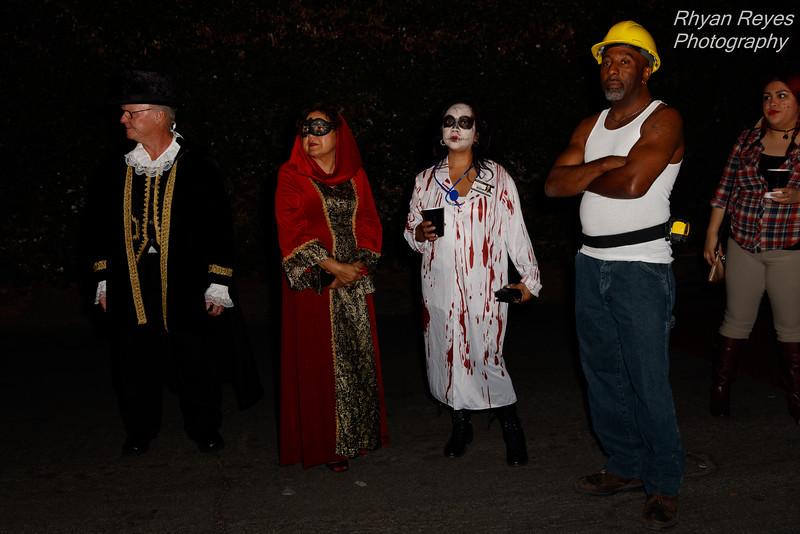 EDMTVN_Halloween_Party_IMG_1470_RRPhotos-4K.jpg