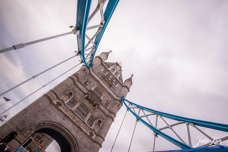 London__6100808-Juno Kim.jpg