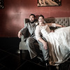 2016 8 6 Palermo Wedding-930