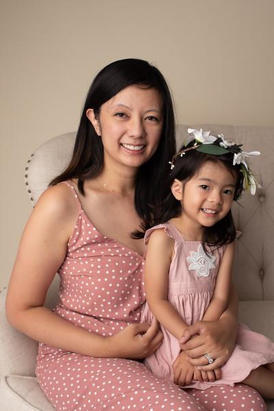 Aileen Mommy and Me Mini-23.jpg