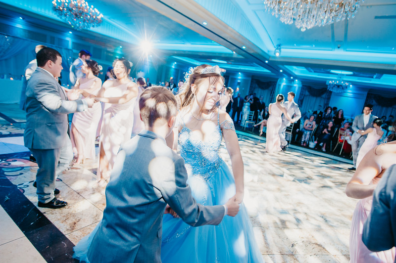 First Dance Images-345.jpg