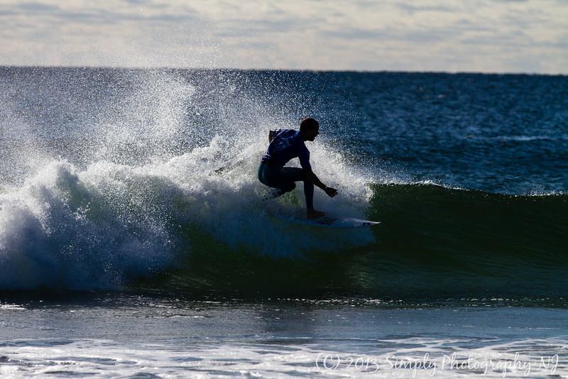 Belmar Pro Surf-2553.jpg