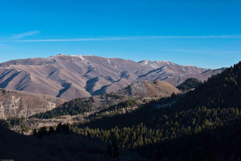 2006-11-10-Sundance-0139.jpg