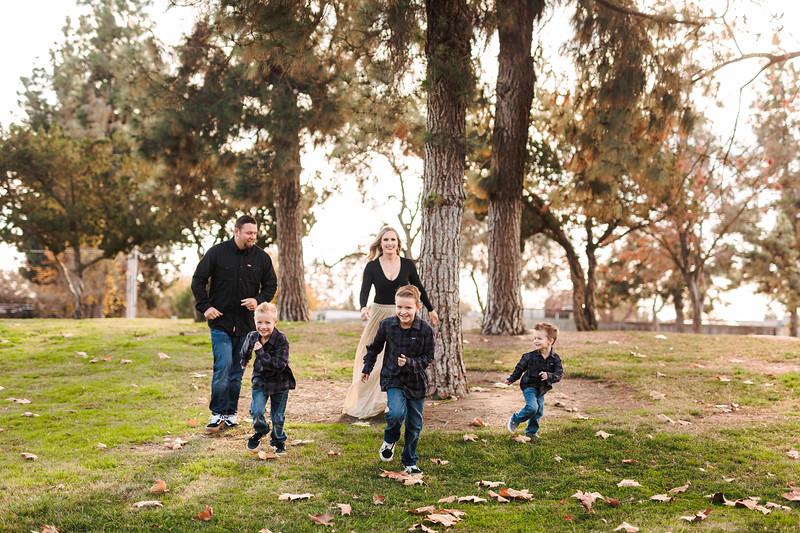 Alexandria Vail Photography Dart Family129.jpg