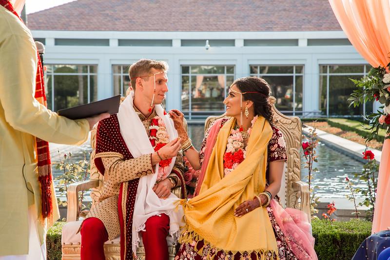 Wedding-2208.jpg