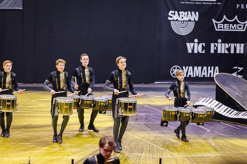 2018 Lebanon Drumline WGI Semi Finals-114.jpg