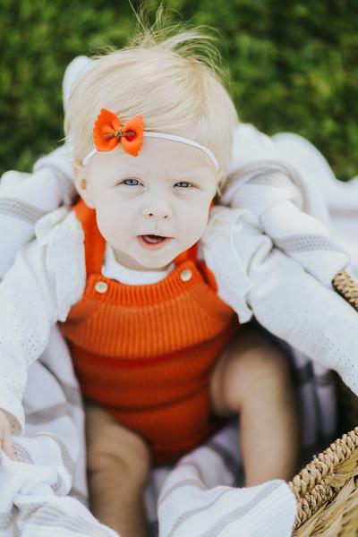 Lilah Bea 6 Months-4.jpg