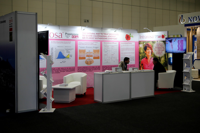 a_0088_Exhibitor_stands (15).jpg