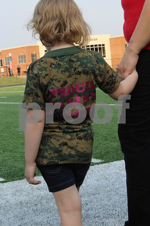 8/29/15 American Warrior Weekend by Courtesy Photos
