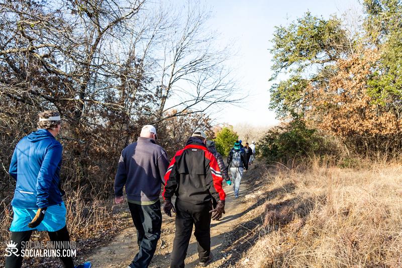 SR Trail Run Jan26 2019_CL_4425-Web.jpg