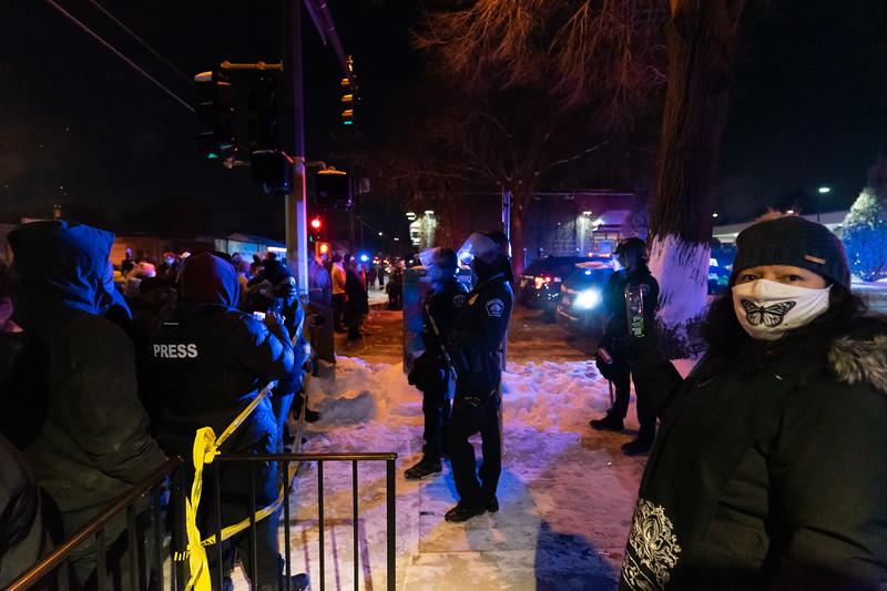 2020 12 30 36th and Cedar Protest Police Murder-107.jpg