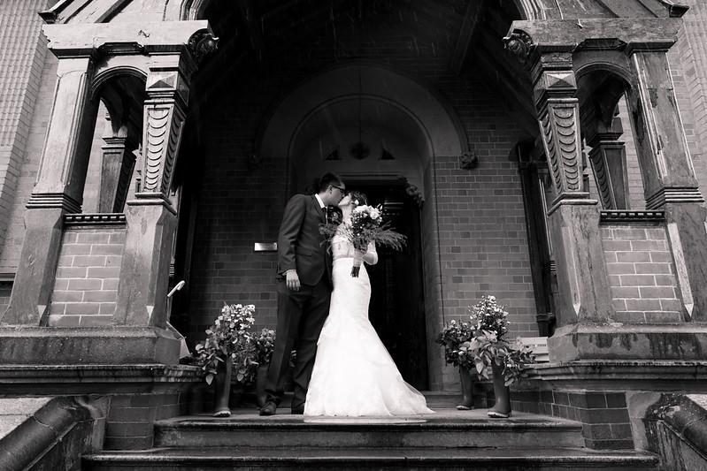 Steph and Joshua's Wedding 0444.JPG