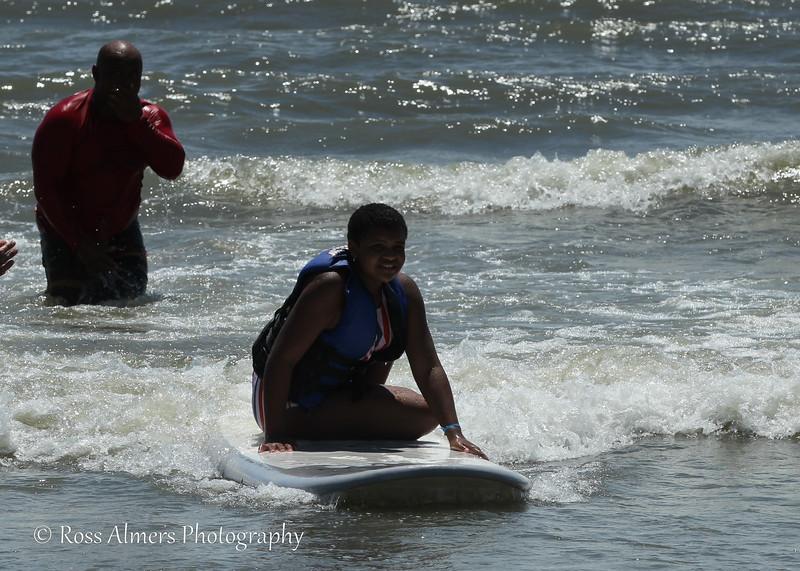 Surfers-Healing-Folly-Beach-South-Carolina-DRA-August-2019 (83).JPG