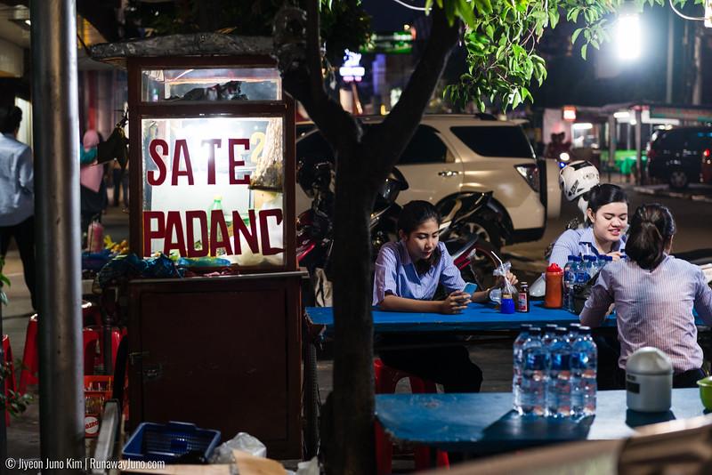 Jakarta-6100246.jpg