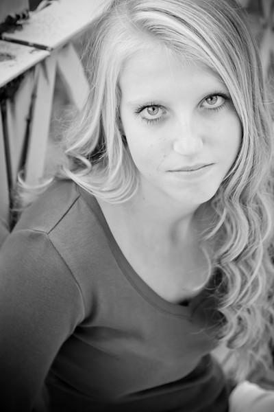 Becky Parker Full Resolution-69.jpg