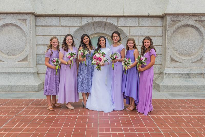 ruth + tobin wedding photography salt lake city temple-245.jpg