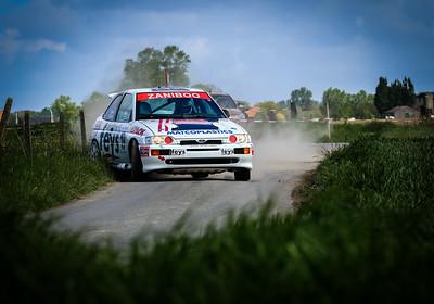 2019  Monteberg Rally (Lorenz)