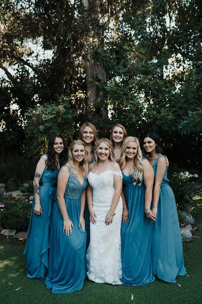 Epp Wedding  (183 of 674) + DSC02948.jpg