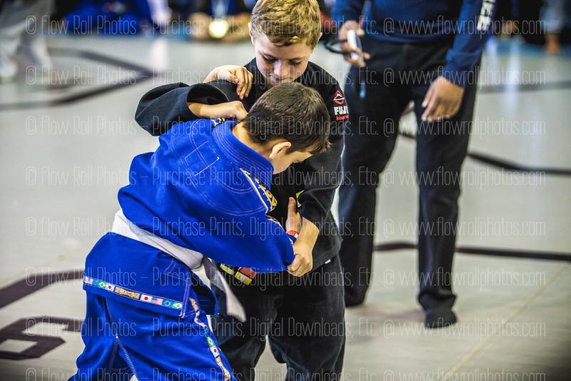 Good-Fight-3374.jpg