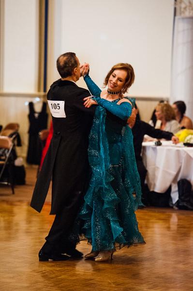 Dance_masters_2016_comp-0415.JPG