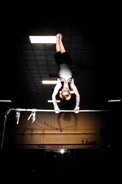 Newport YMCA Gymnastics-161.jpg