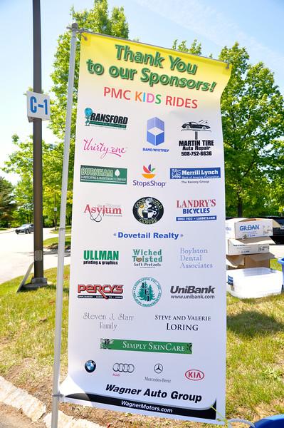 PMC Kids Ride - Shrewsbury 2014-159.JPG