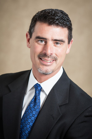 RBC Headshots - Mar 2012