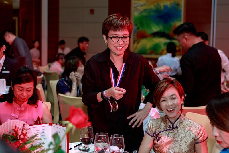 AIA-Achievers-Centennial-Shanghai-Bash-2019-Day-2--566-.jpg
