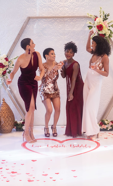 Elle_Sommers_Galentines_Day_Styled_Shoot_DC_Photographer_Leanila_Baptiste_Photos_WEB-115.jpg