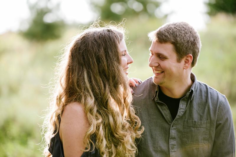 Jessica + Steve Engagement (7 of 49).jpg