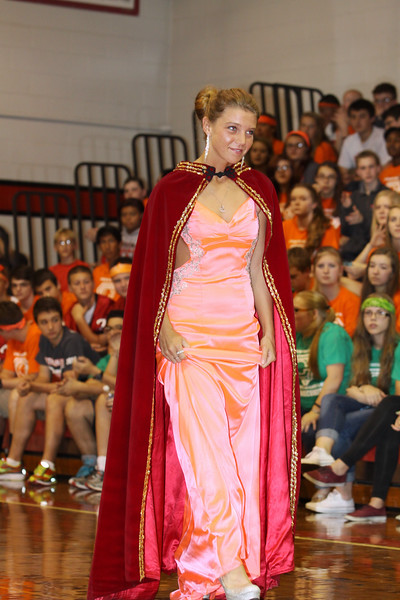 Lutheran-West-Homecoming-2014---c155088-217.jpg