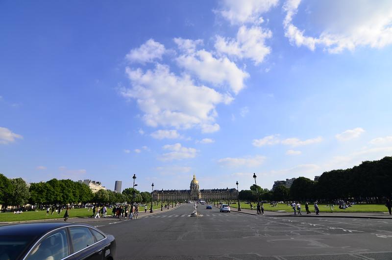 Paris Day 1-258.JPG