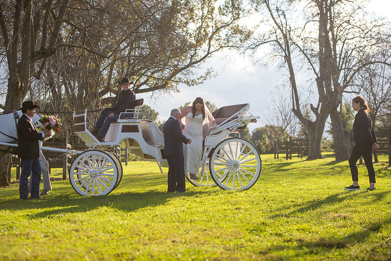 Ironstone Ranch Wedding 277.jpg