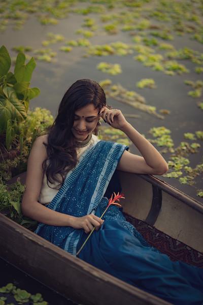 Swara - The voice of Dungarpur