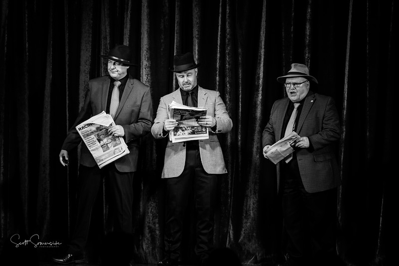 BnW_St_Annes_Musical_Productions_2019_242.jpg