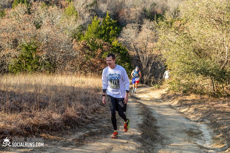 SR Trail Run Jan26 2019_CL_4564-Web.jpg