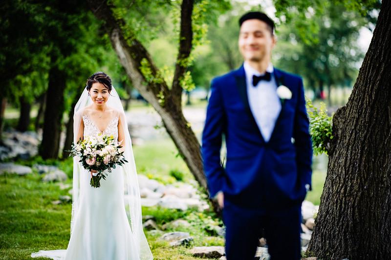 ERIC TALERICO NEW JERSEY PHILADELPHIA WEDDING PHOTOGRAPHER -2018 -06-02-14-45-ETP_5405-Edit.jpg