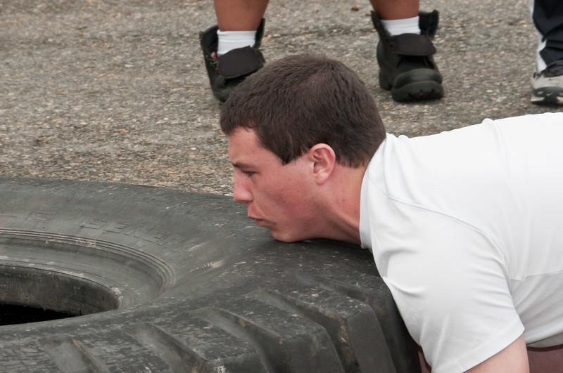 Fitness Revolution Strongman Challenge 2011_ERF4069.jpg