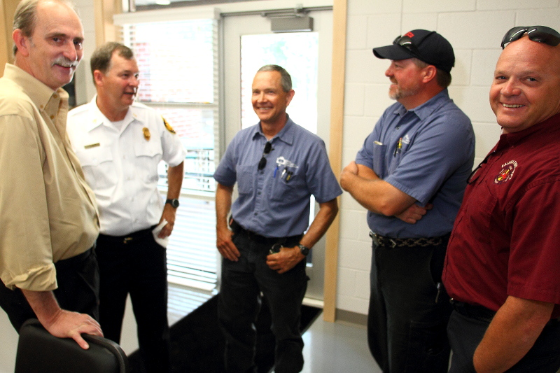 2015-06-23-rfd-sta29-dedication-mjl-20.JPG