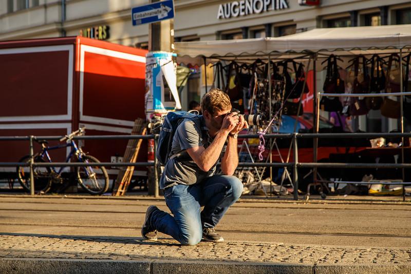 Berlin April 2013-11118049204 (1).jpg