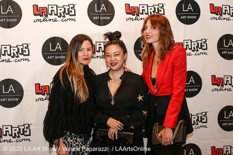 LA Art Show-95.jpg