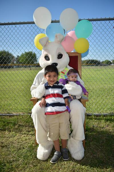 Easter Eggstravaganza_2015_098.jpg