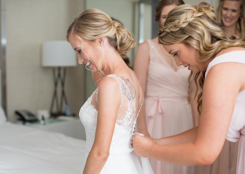 Bride-168-9822.jpg
